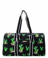 Cactus Duffel