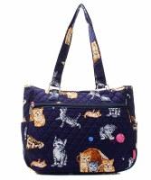 Kittens Handbag