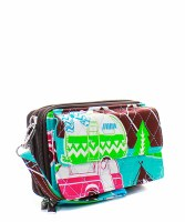 Camper Wallet