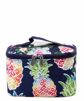 Pineapple Cosmetic