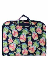 Pineapple Garment Bag