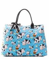 Cow Tote AQ