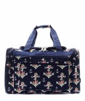 "Anchor 20"" Duffel"