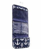 Anchor Toiletry
