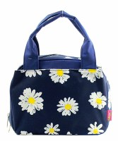 Daisy Lunch Bag