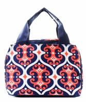 Vine Lunch Bag