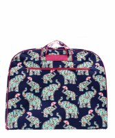 Elephant Garment Bag