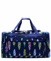 "Feather 23"" Duffel"