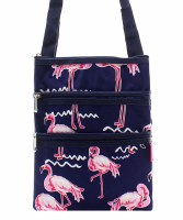 Flamingo Messenger