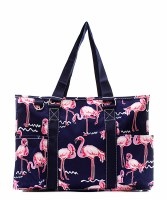 Flamingo Utility