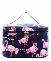 Flamingo Cosmetic