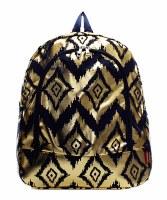 IKAT Backpack