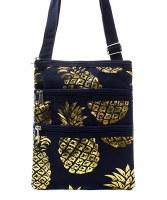 Pineapple Messenger