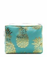 Pineapple Cosmetic
