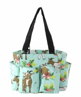 Goat Caddy Bag