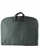 Solid Garment Bag