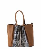Fashion Handbag