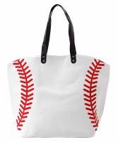 Baseball/Softball Tote
