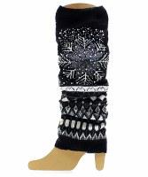 Fashion Leg Warmers