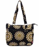 Mandala Handbag
