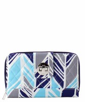 Chic Wallet
