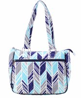 Chic Handbag