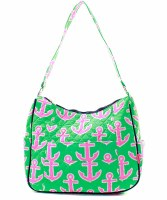 Anchor Handbag
