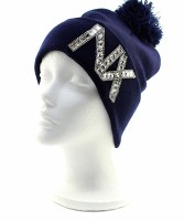 Fashion Winter Beanie