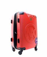 20'' Fashion Luggage