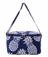 Pineapple Lunch Bag