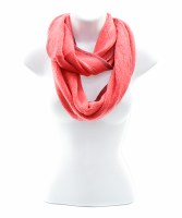 Fasion Infinity Scarf