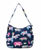 Pig Handbag