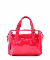 Gameday Handbag