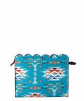Tribal Fashion Messenger