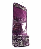 Paisley Toiletry