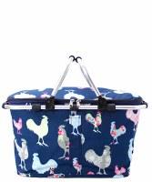 Rooster Market Basket
