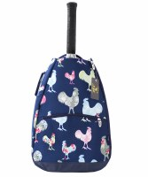 Rooster Tennis Racket Bag