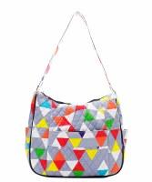Prism Handbag