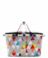 Prism Market Basket