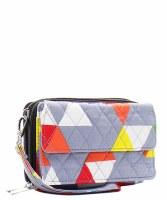 Prism Wallet