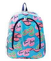 Flip Flops Backpack