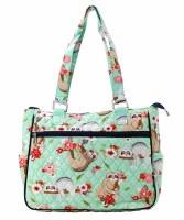 Sloth Handbag