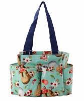 Sloth Caddy Bag
