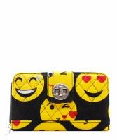 Emoji Wallet
