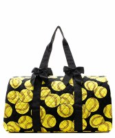 Softball Duffel
