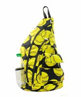 Softball Backpack