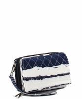 Stripe Wallet