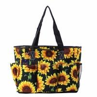Sunflower Utility