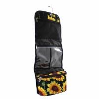 Sunflower Toiletry