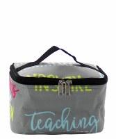 Teacher Cosmetic